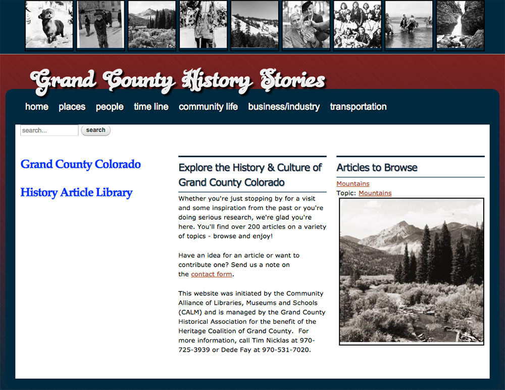 https://stories.grandcountyhistory.org