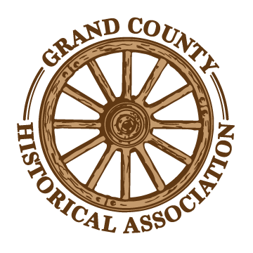 Grand County History